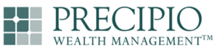 Precipio Wealth Management