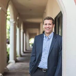 Todd M Schanel