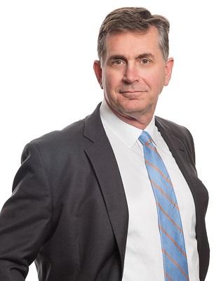 Christian David Mcvey