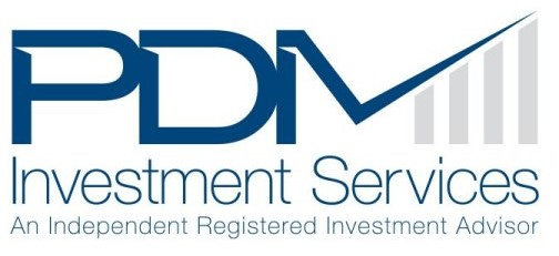 PDM Investment Services