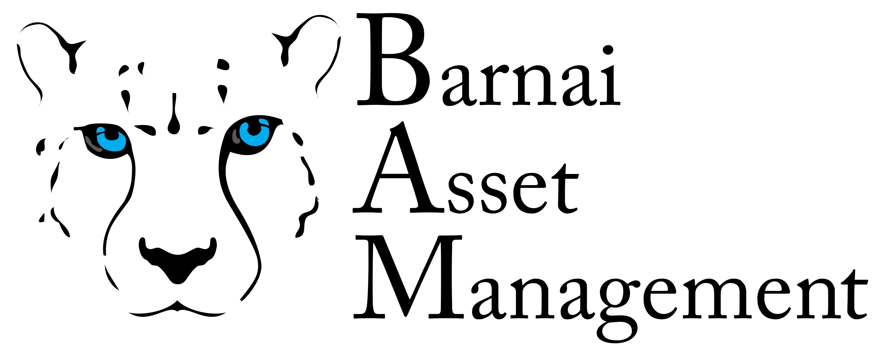 Barnai Asset Management