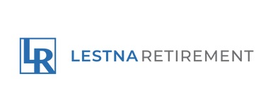 Lestna Retirement