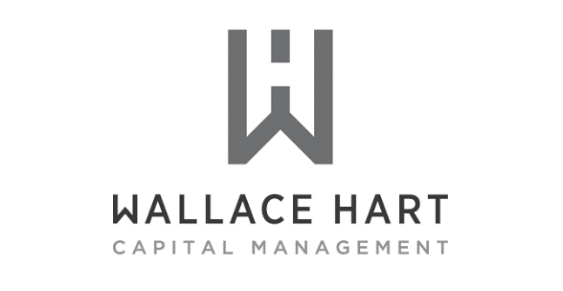 Wallace Hart Capital Management