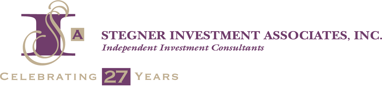 Stegner Investment Associates