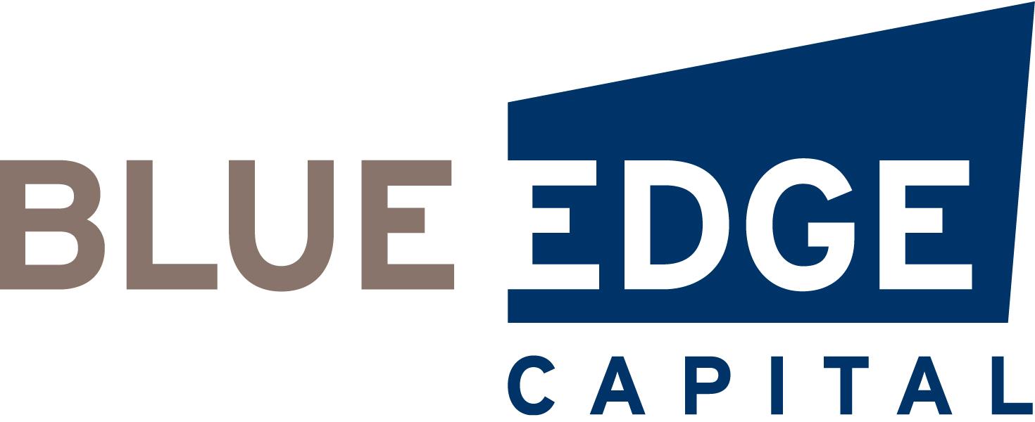 Blue Edge Capital