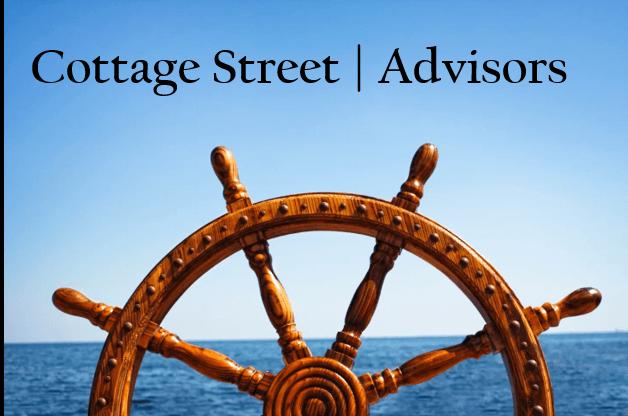 Cottage Street Advisors