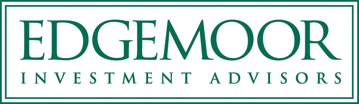 Edgemoor Investment Advisors
