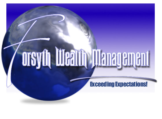 Forsyth Wealth Management