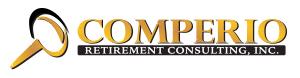 Comperio Retirement Consulting