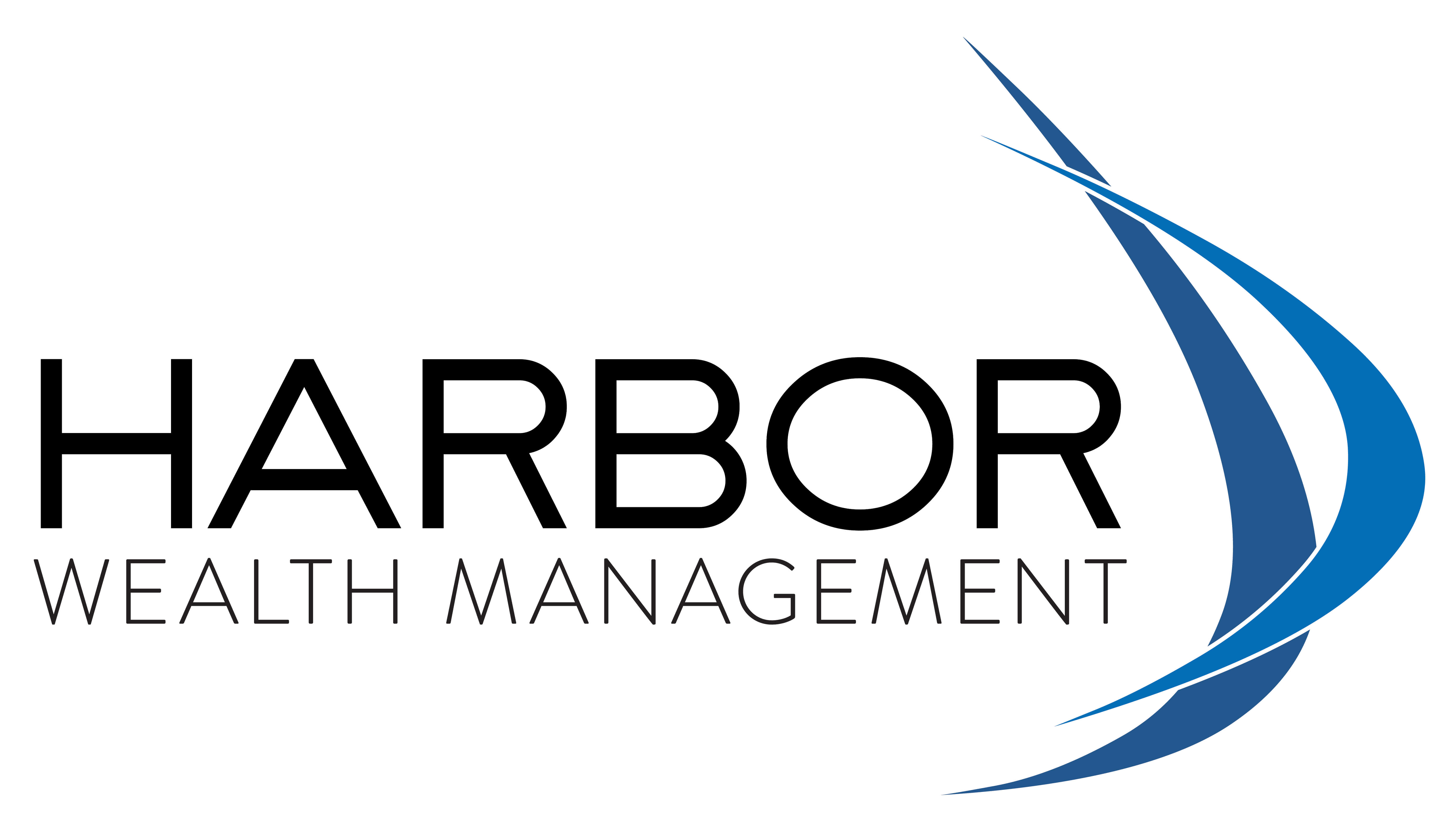 Harbor Financial Group