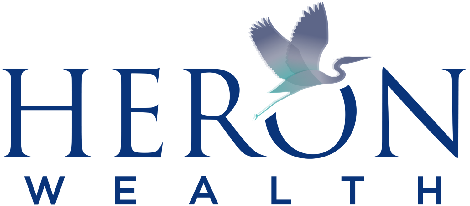Heron Wealth