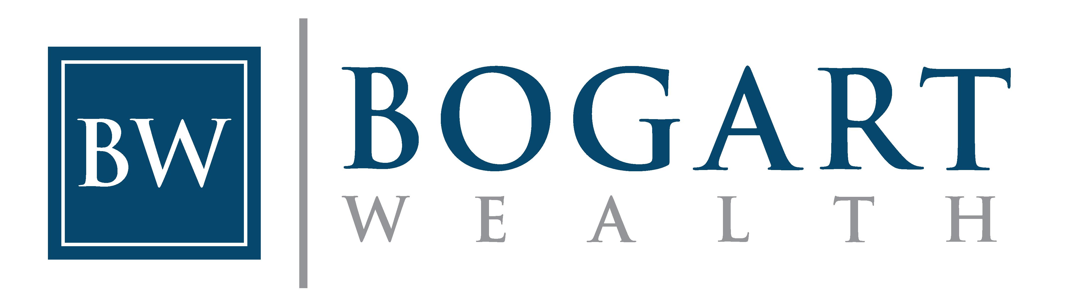 Bogart Wealth