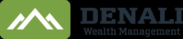 Denali Wealth Management