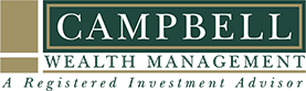 Campbell Wealth Management