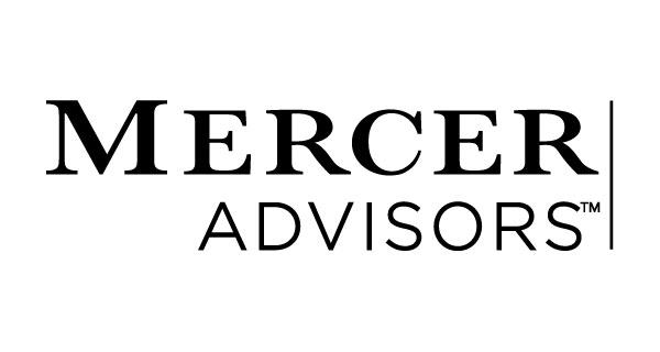 Mercer Global Advisors