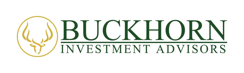 Buckhorn Investment Advisors