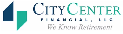 City Center Advisors