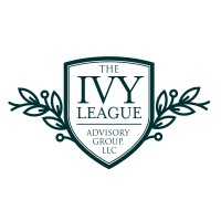 The Ivy League Advisory Group