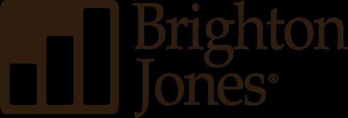 Brighton Jones