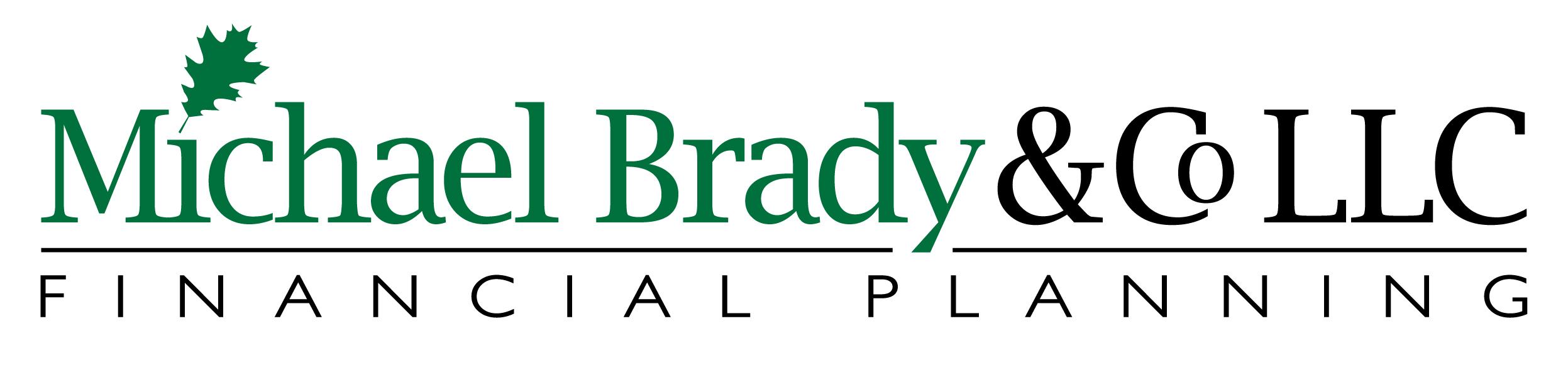 Michael Brady & Co.