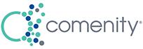 Comenity logo