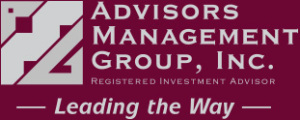 Advisors Management Group