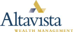 Altavista Wealth Management