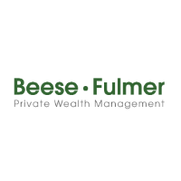 Beese Fulmer Private Wealth Management