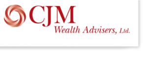CJM Wealth Advisers