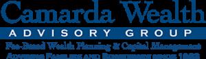 Camarda Wealth Advisory Group