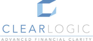 Clearlogic Financial