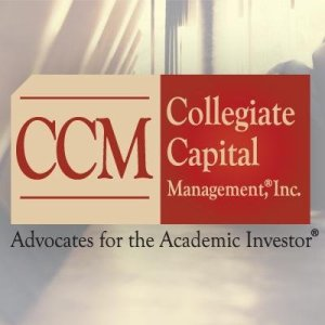 Collegiate Capital Management