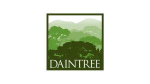 Daintree Advisors
