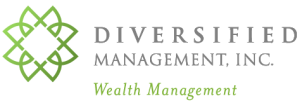 Diversified Management