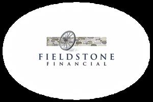Fieldstone Financial Management Group