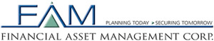 Financial Asset Management Corp