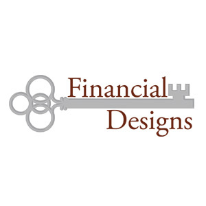Financial Designs Corporation