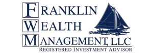 Franklin Wealth
