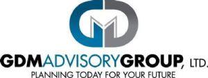 GDM Advisory Group