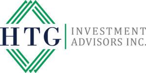 HTG Investment Advisors