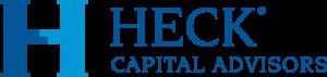 Heck Capital Advisors