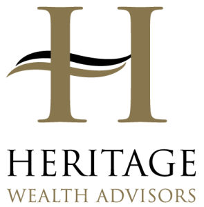 Heritage Wealth Advisors