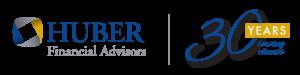 Huber Financial