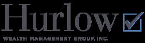 Hurlow Wealth Management Group