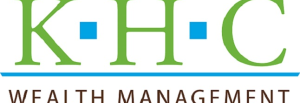 KHC Wealth Management