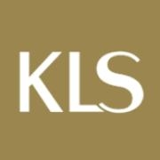 KLS Professional Advisors Group