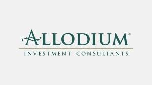 Allodium Investment Consultants