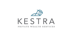 Kestra Private Wealth Services