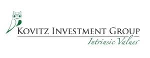 Kovitz Investment Group Partners