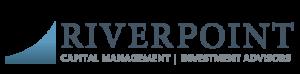 Riverpoint Capital Management